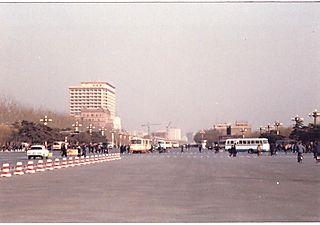 Beijing 83a