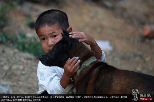 Guangxi-china-aids-hiv-orphan-16-560x373