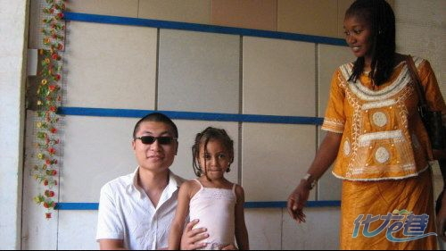 Chinese-man-with-black-african-women-09