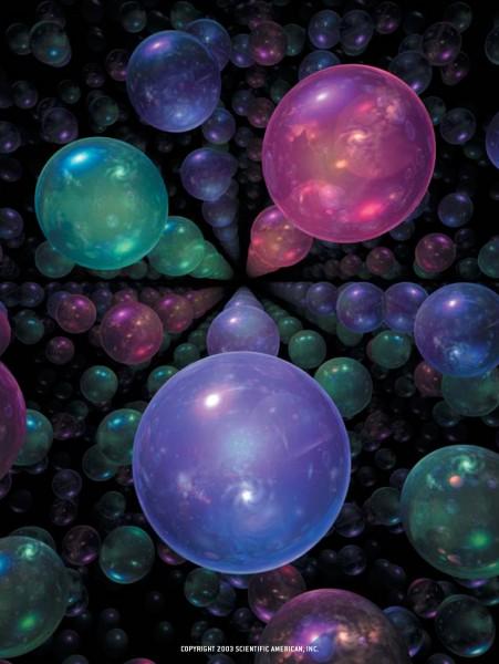 Bigbang_multiverse