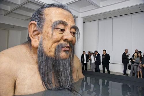 Giant_confucius