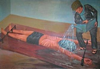 Tuolslengwater