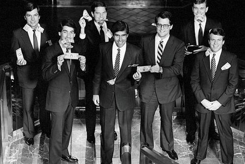 Romney-money-bain-photo