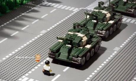 Lego-tanks-008