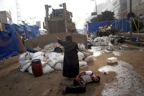 Egypt2013