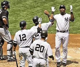 Yankees_3