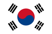 Flag_of_south_koreasvg