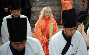 Britishconfucian_2