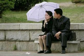 Northkorea3thumb